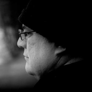 urnightmare's Profile Picture