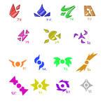 Symbol Compilation (74-88)