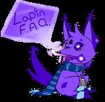 LapinLock:: [FAQ]