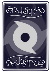 CardSharks~ by RaoKurai
