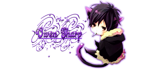Quick Question Thread - Page 2 Chibi_izaya_orihara__simple_siggy__by_dreamishlyme-d9ikfkm