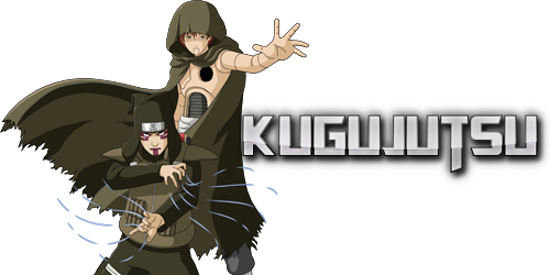 Skill System Kugujutsu_header_by_dreamishlyme-d9x69ow