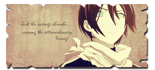 Come one, come all!  Yusuke_signature_yato__by_dreamishlyme-dakhy23