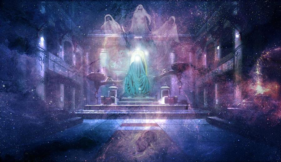 [Image: eru_iluvatar_timeless_palace_by_enanoakd...kpiDV_34YA]