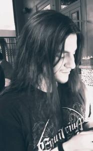 enanoakd's Profile Picture