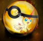 Bubble-0014