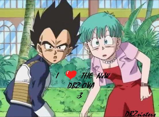 Dragon Ball Z Love Quotes : Dragon Ball Z Love quotes.lol-rofl.com
