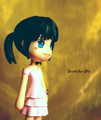 Lolli by yoshiko-fla