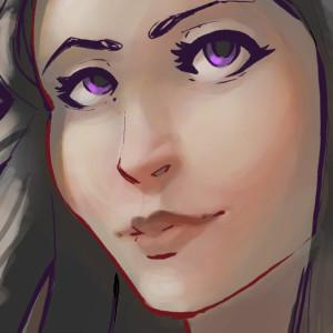 AliasDraws's Profile Picture