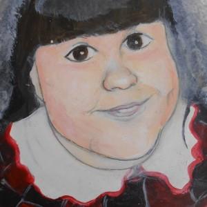 Lanterne-Bleue's Profile Picture