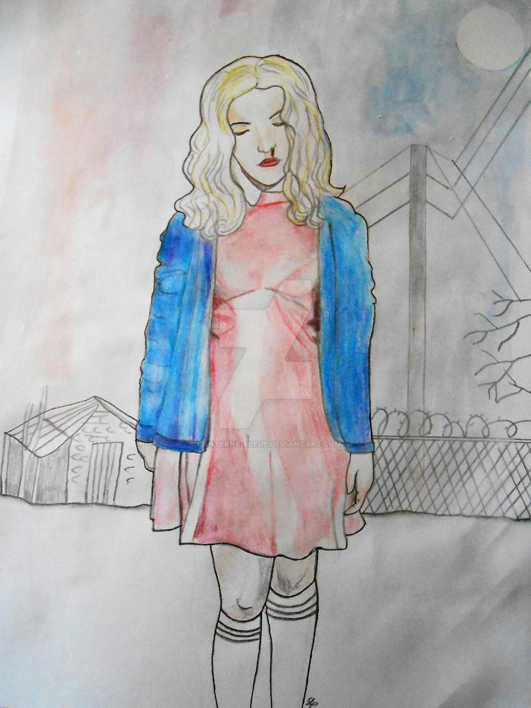 Eleven by Lanterne-Bleue