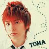 Toma by YaDaspb