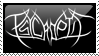 Psycroptic Stamp by Axiath