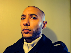 DerrickStanleyArt's Profile Picture