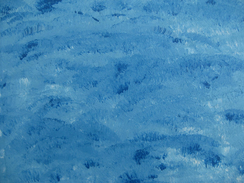 Blue Oil Paint Background texture by jpmorrow on DeviantArt