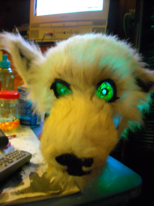 white_wolf_mask_wip_by_spyderskiss2-d62whxp.jpg