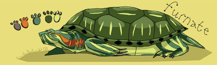 Furnate by Catapult-Turtle