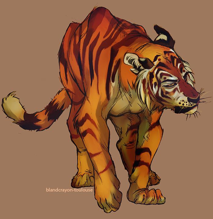 http://fc02.deviantart.net/fs71/f/2012/044/3/5/golden_tiger_by_blandcrayon-d4plz9q.png