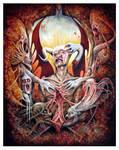 rebirth fin by imagist