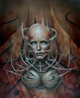 Strings by imagist
