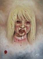 sweet child by imagist