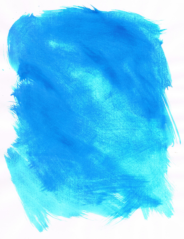 watercolor texture 2 by kycsolomon on deviantart