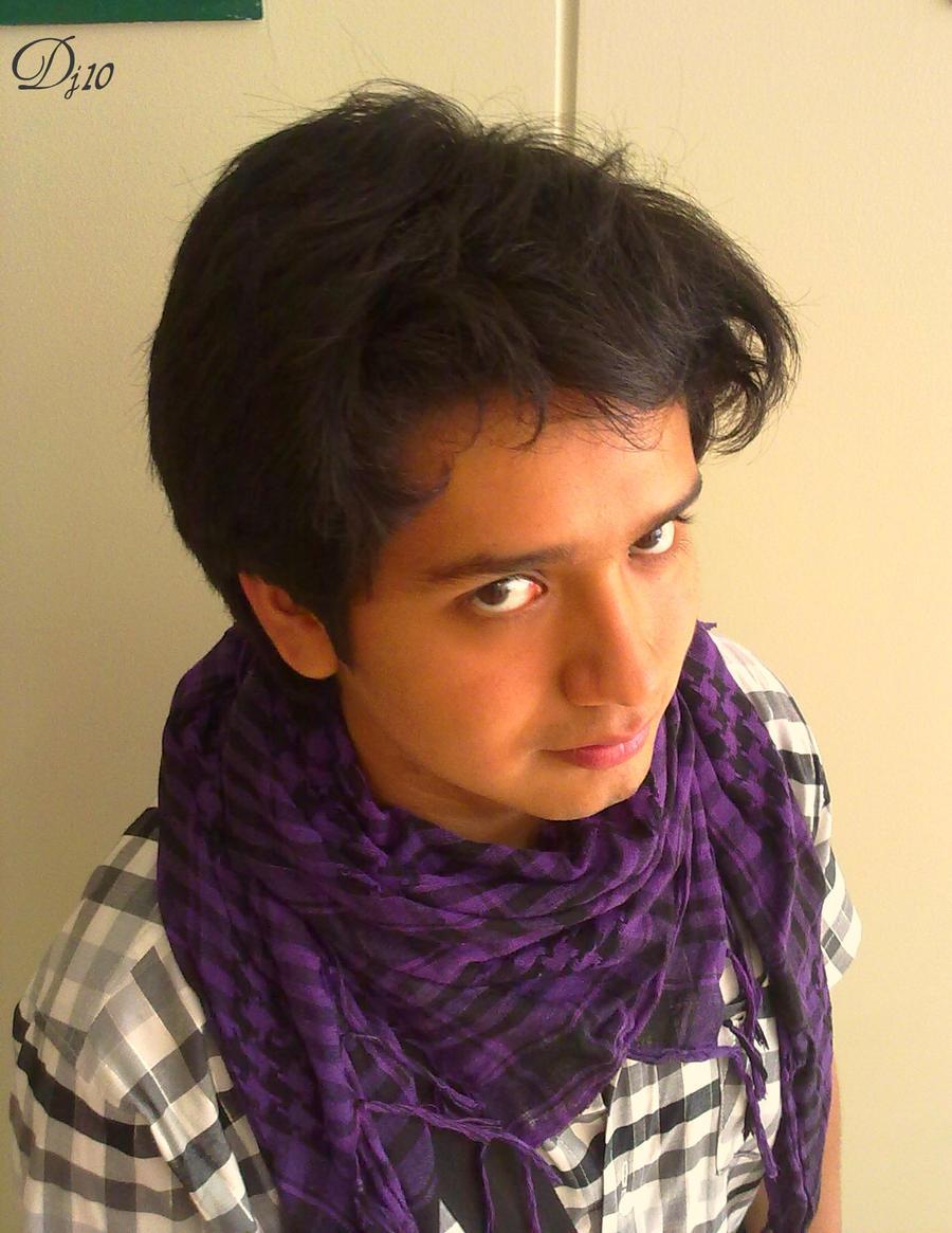 danieljerusalen10's Profile Picture