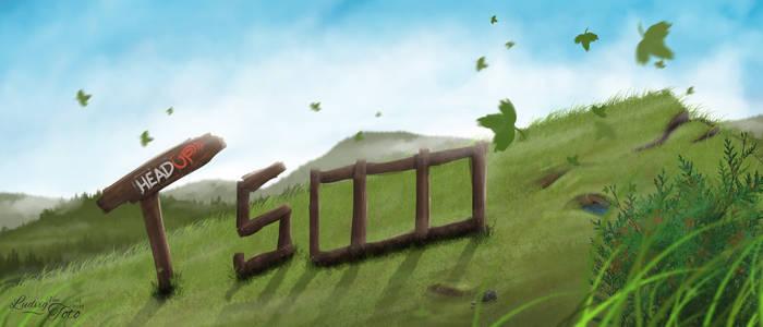 OMG OMG OMG, 5000 !!!!!