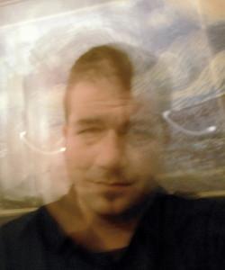 Nimbus9's Profile Picture