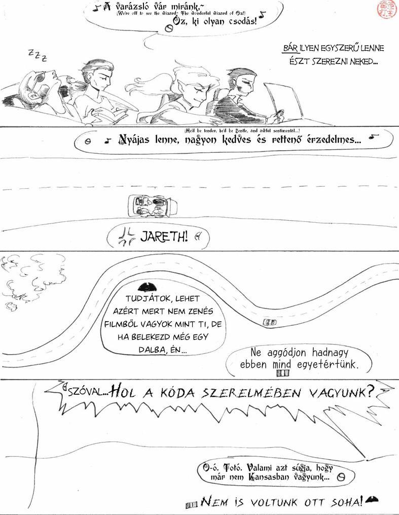 Lakotarsak 44 - Utazas by Mali-chan