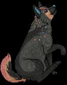 kit pixel by Rheas