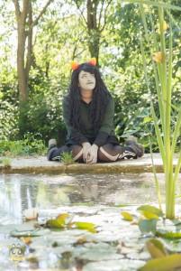 Sorakana's Profile Picture