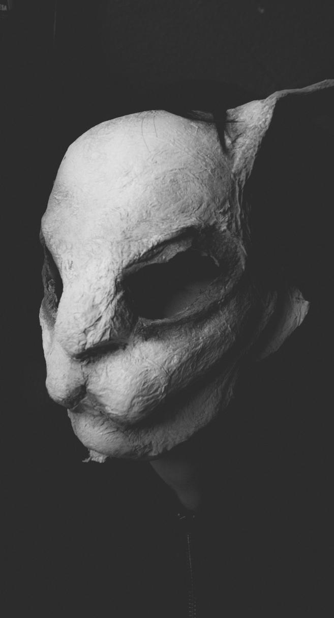 rabbit by selfish69