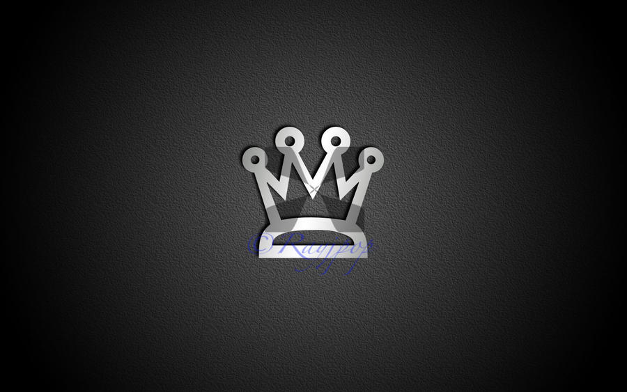 crowns background wallpaper - photo #22