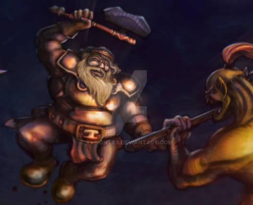 Dwarfdetail6