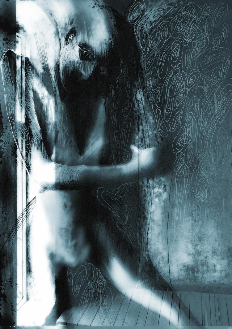 insomnia III by Ralu77