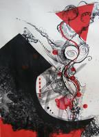 tango by Ralu77