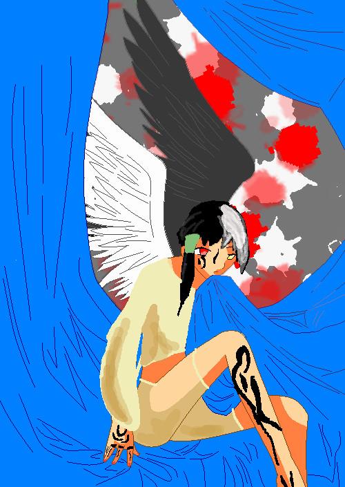 The-Last-Fallen-Ange's Profile Picture
