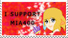 STAMP Mia400 by The-Last-Fallen-Ange
