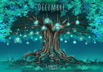Loomi_December