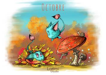 Loomi_Oktober