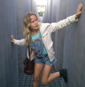 sutrekoppen's Profile Picture