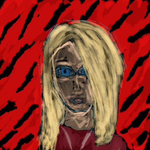 dzinesgirl's Profile Picture