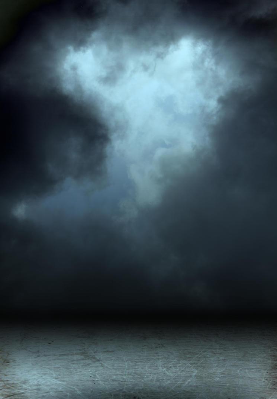 BG Dark Heaven 2a by Avahlon-Stock