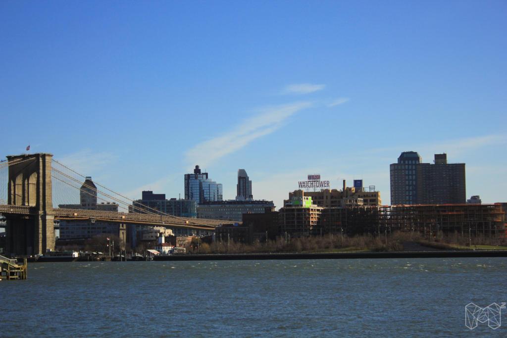 Brooklyn by maitaphotography