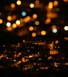 Night View by ulainthedark