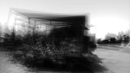 Dark Rover by AnimAlu