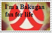Bakugan Stamp-Pyrus by BlackTerriermon