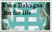 Bakugan Stamp-Ventus by BlackTerriermon