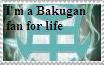 Bakugan Stamp-Ventus by BlackTerriermon